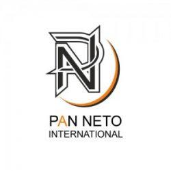 mrchio-panneto-300x300