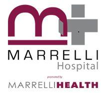 logo-marrelli-Hospital2